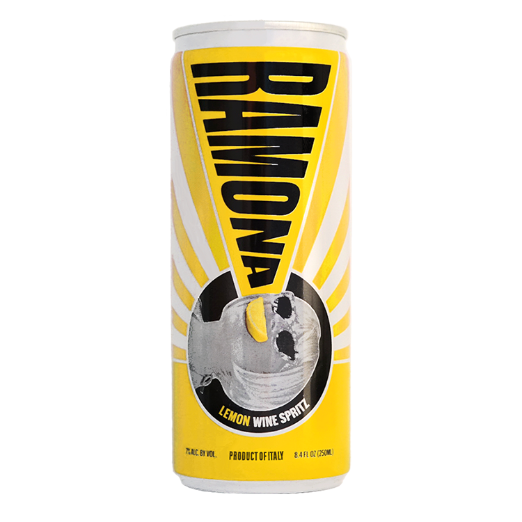 lemon 1 copy