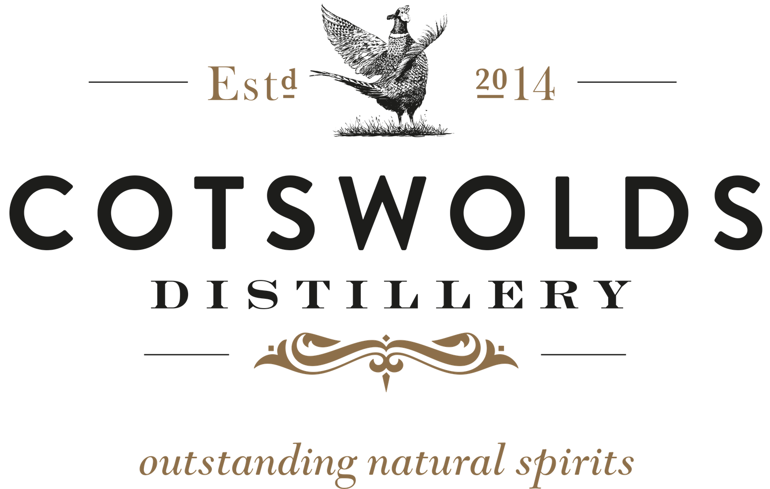 Cotswolds Distillery | Shop Now | US