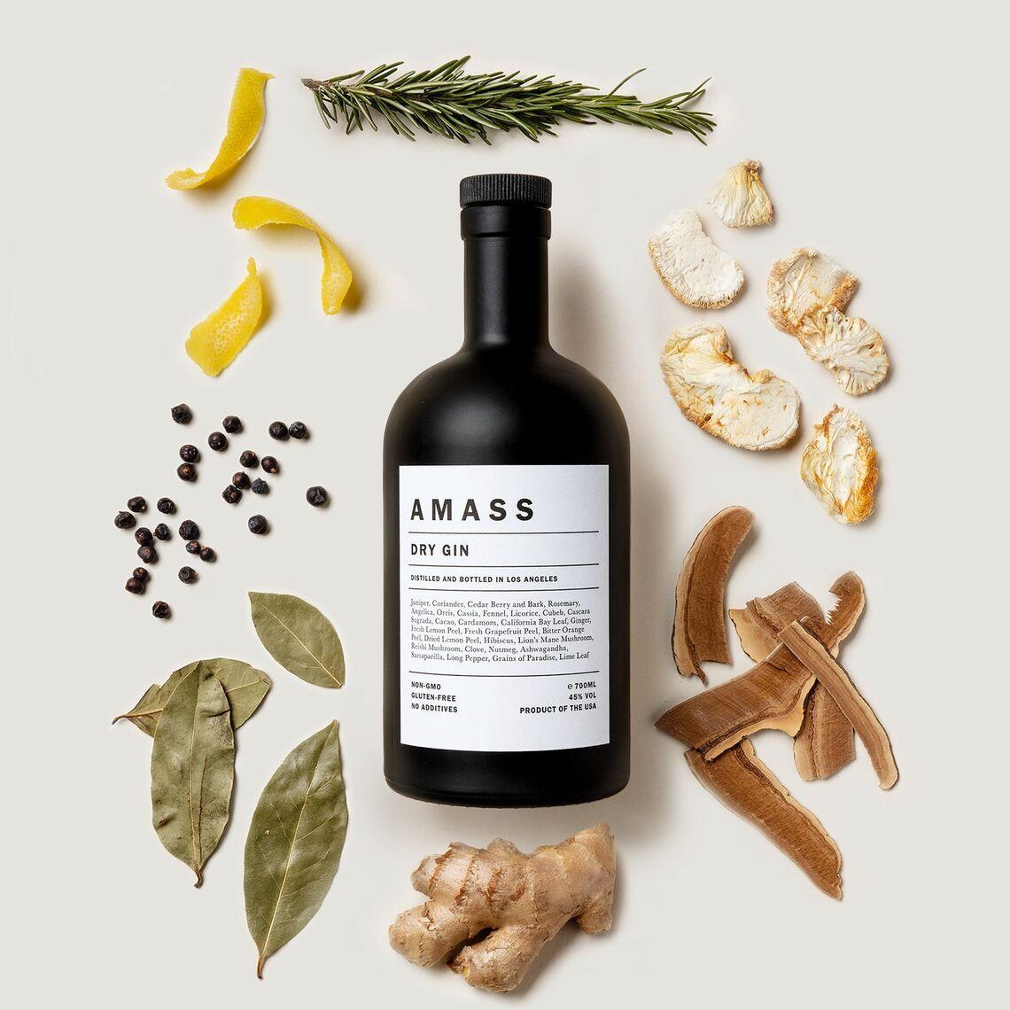 website dry gin 750 ml botanic hero b 2000x2000