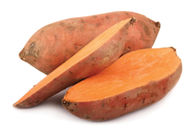 sweet potatoes 300x203