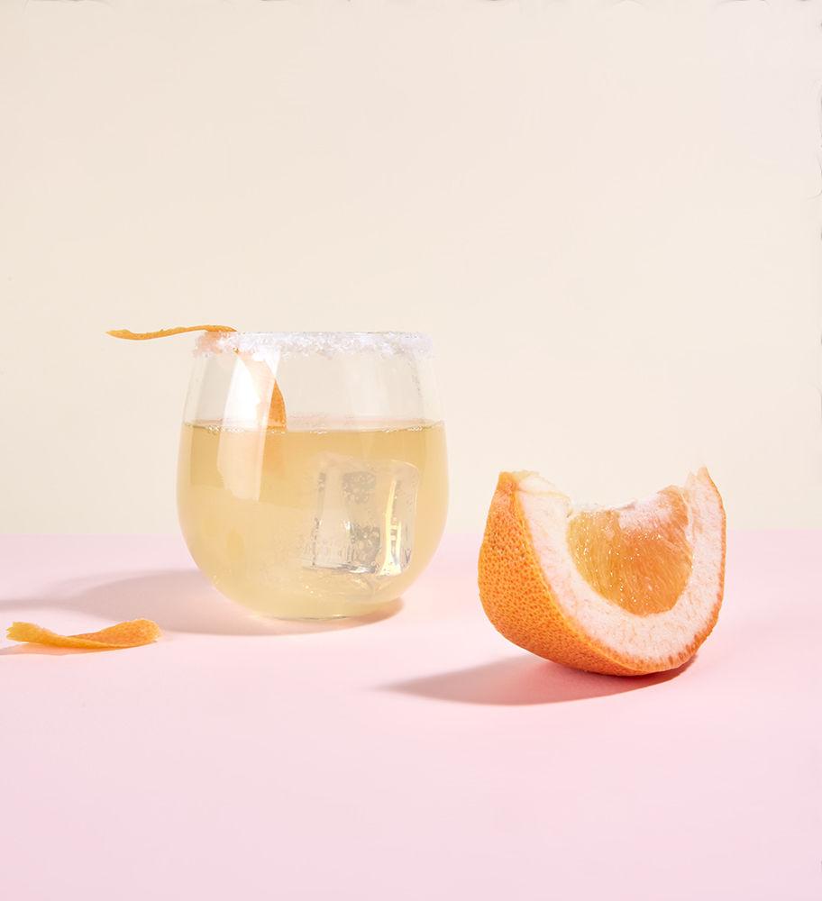 oliverlane whiskeypaloma 2