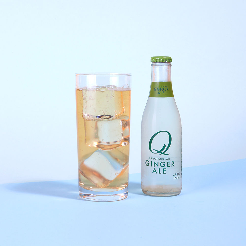 oliverlane whiskeyginger 2
