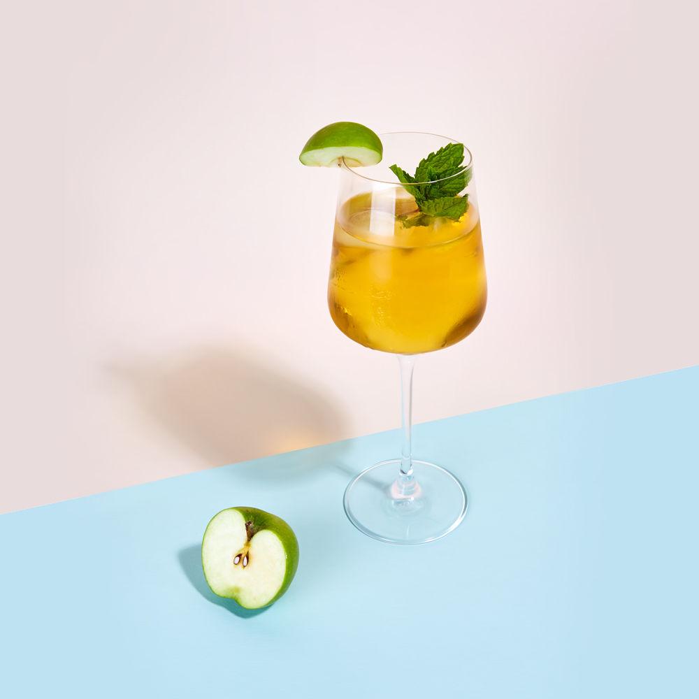 oliverlane applespritz 5