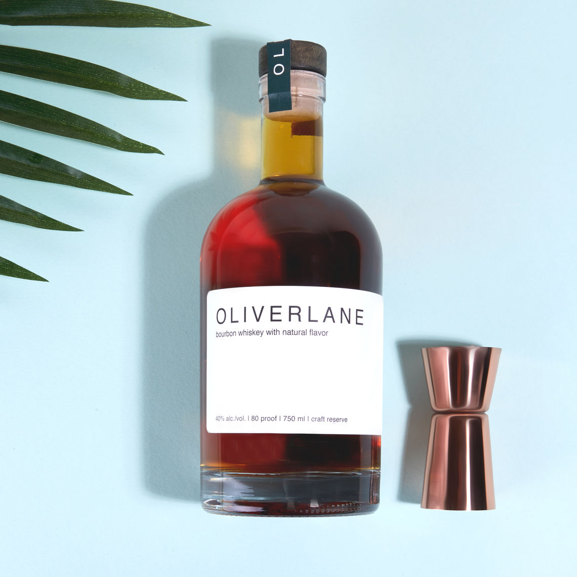 oliverlane whiskey profile bottle
