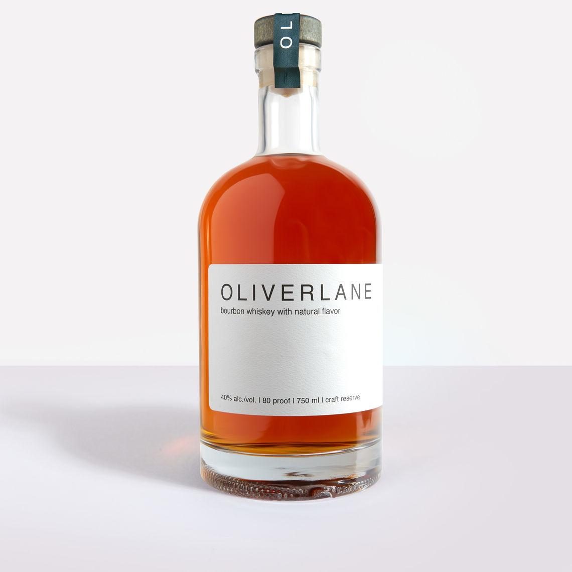oliverlane bottle 2