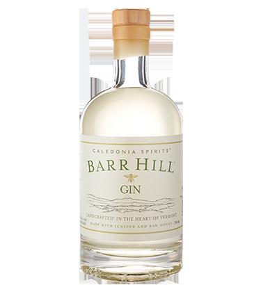 bar hill gin 2019
