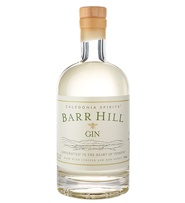 bar hill gin 2019
