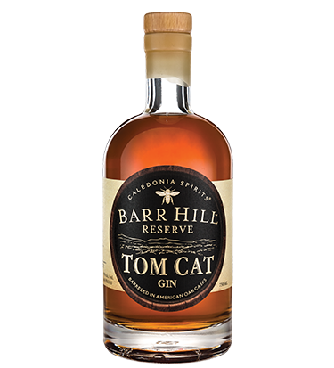 bar hill tom cat gin 2019v3
