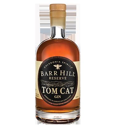 bar hill tom cat gin 2019v3