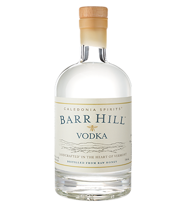 bar hill vodka 2019