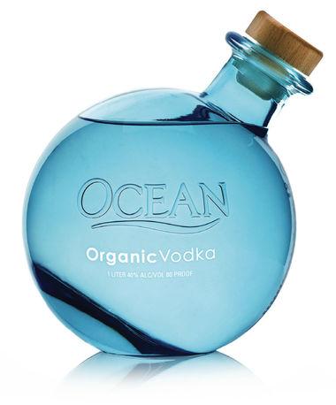 oceansbottle