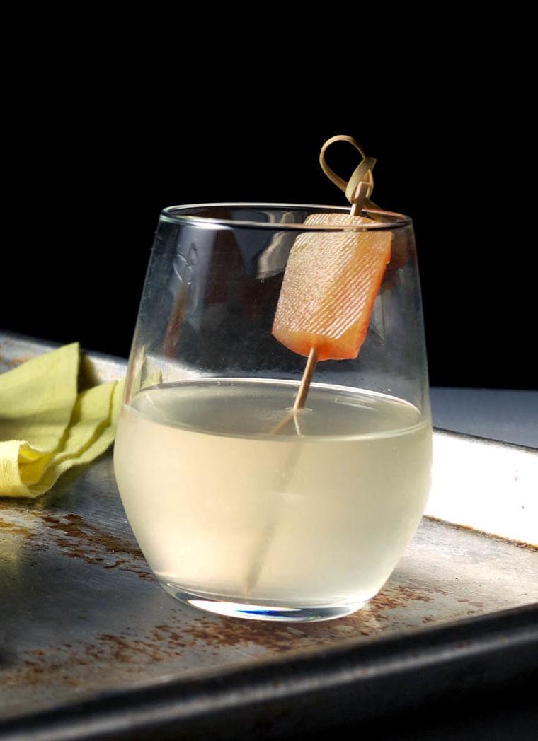 20150530 sweetspicygingercocktail cocktails elana lepkowski