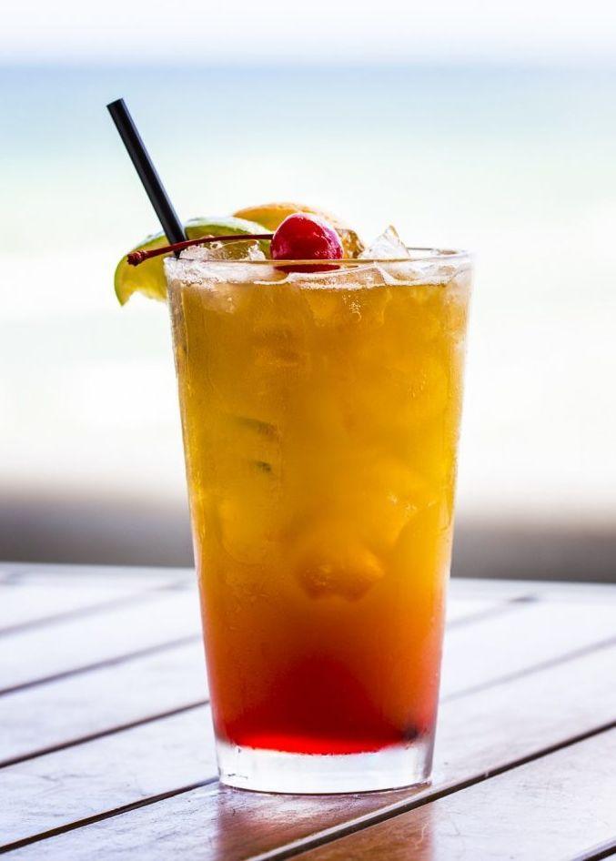 vg sunrise cocktail13 1024x1024