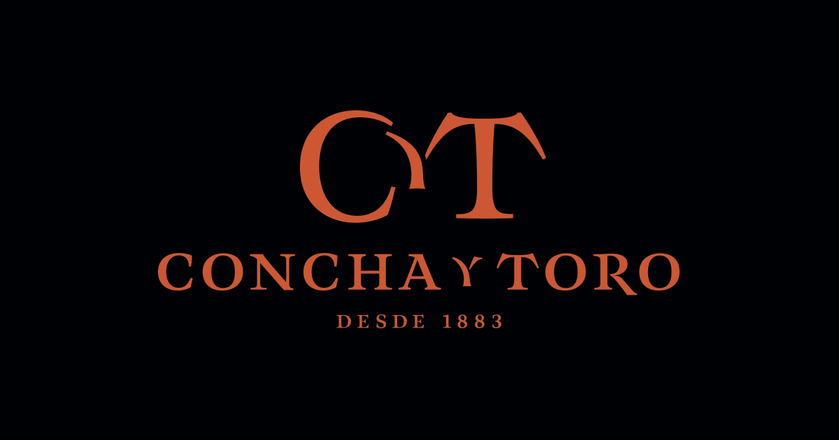 Concha Y Toro Wines US