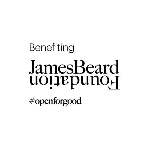 jbf ofg benefits logo k