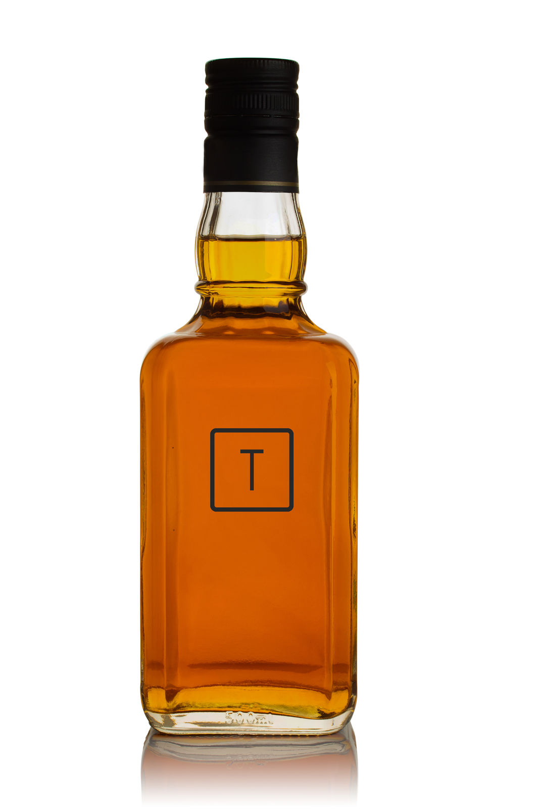thirstie whiskey
