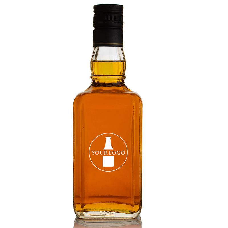 brandless whisky
