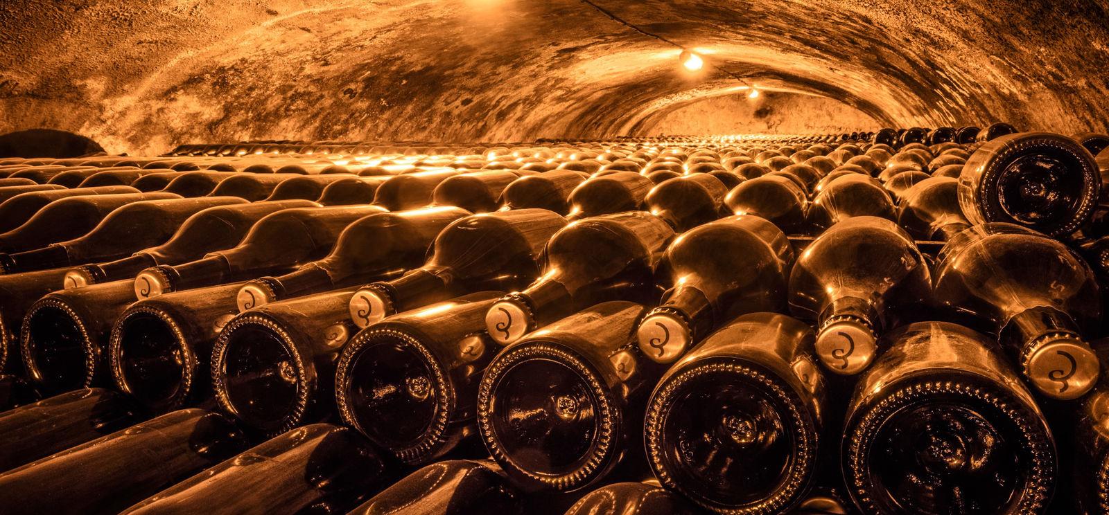 bs cellars