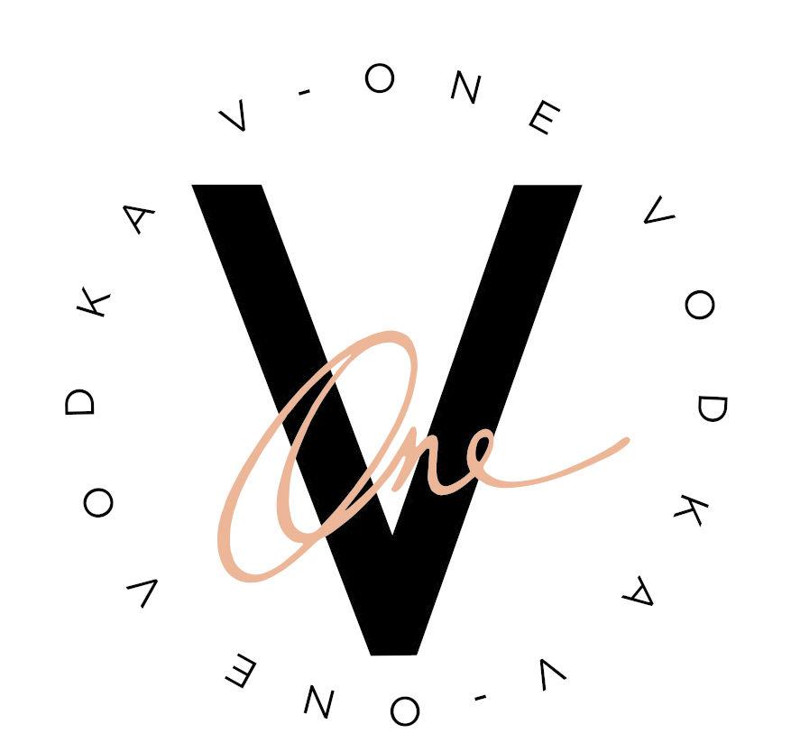 V1 Vodka