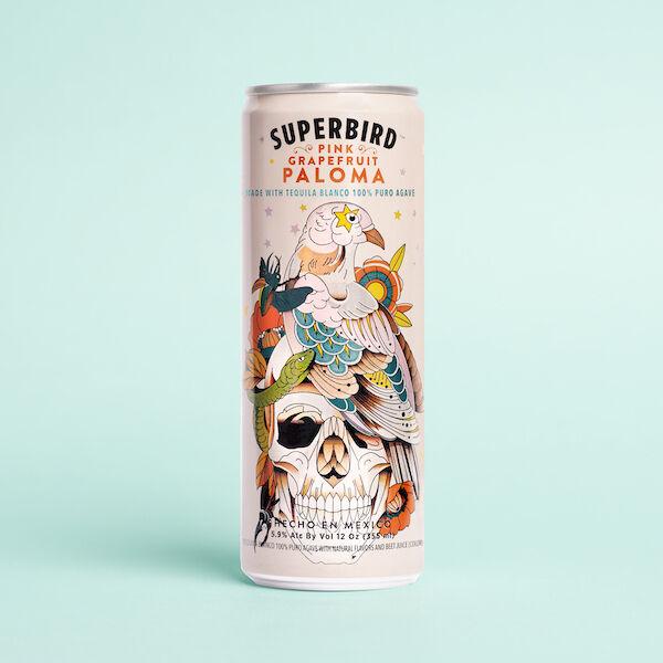 superbird can 600x600