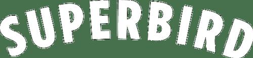Superbird | Shop Now