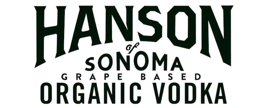 Hanson of Sonoma | Shop Now