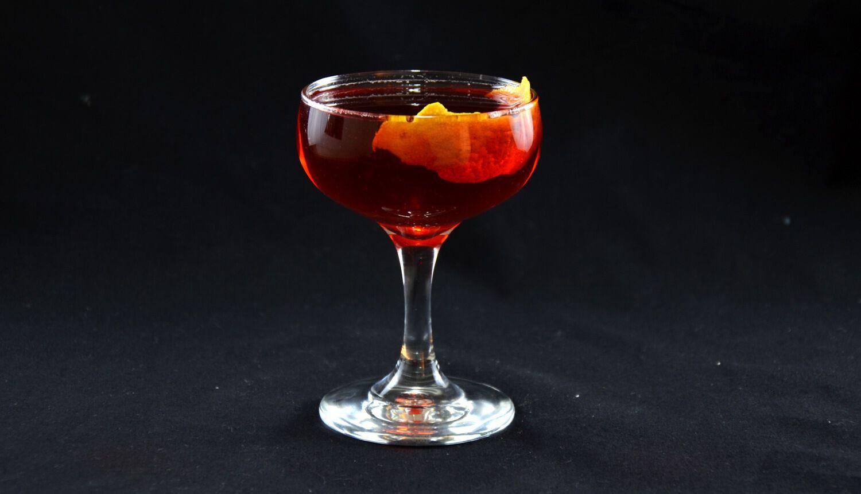 1500x861recipe boulevardier cocktail recipe