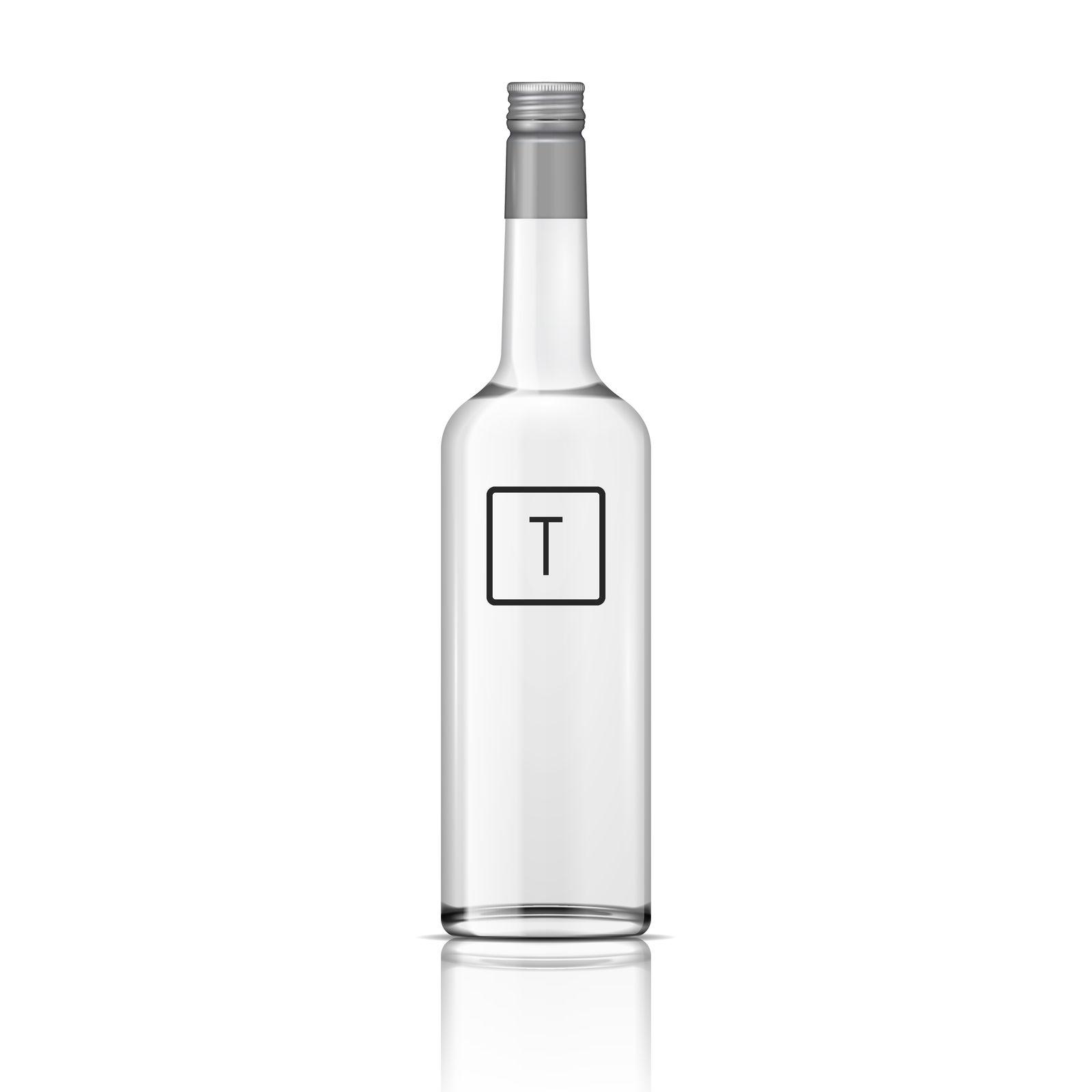 thirstie vodka