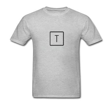 thirstie shirt