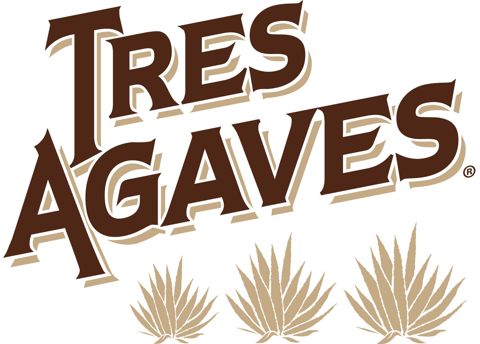 Tres Agaves | Shop Now