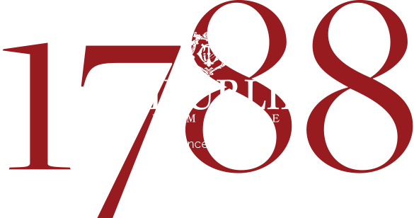 Cheurlin | Shop Now