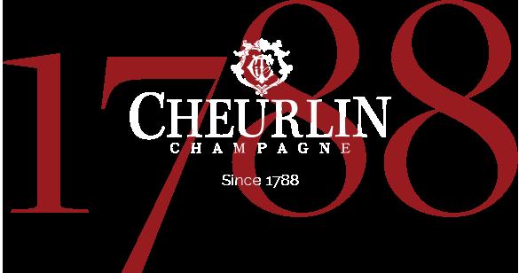 Cheurlin | Shop Now
