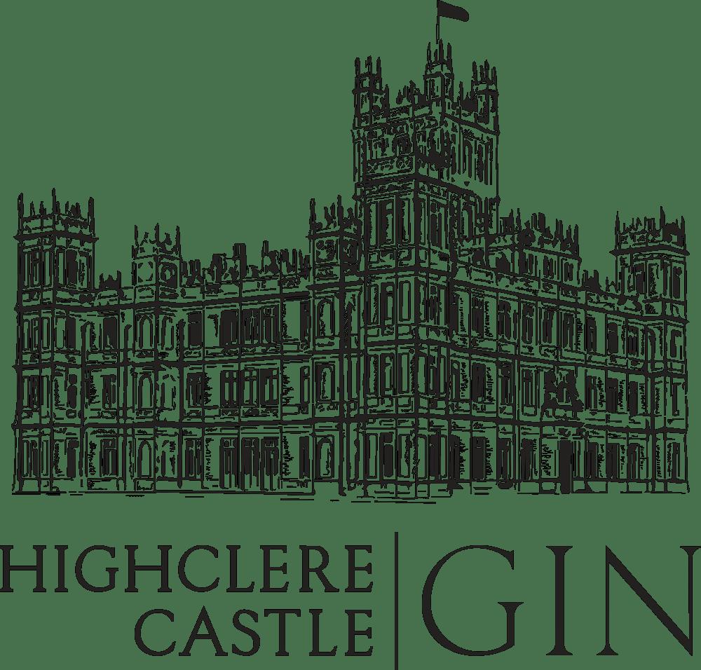 Highclere Castle Spirits  | Shop Now
