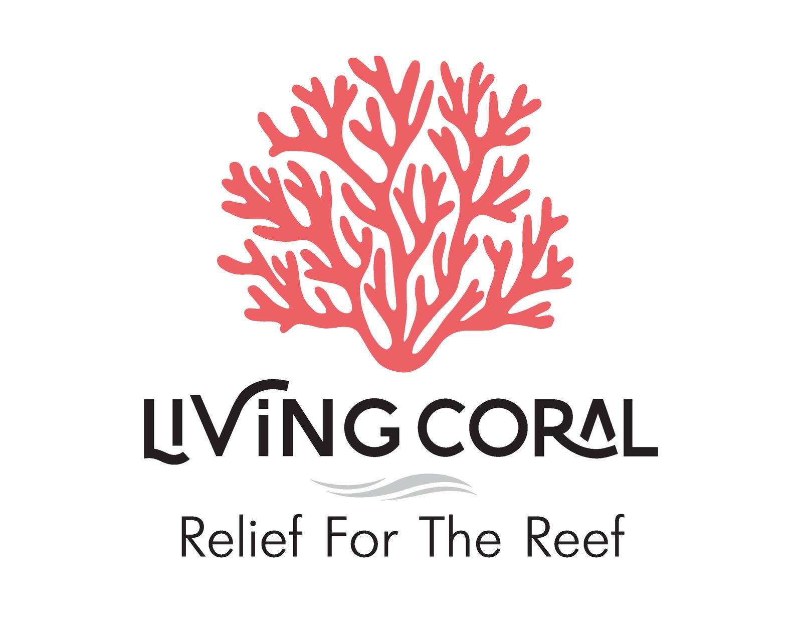 Living Coral   Shop Now