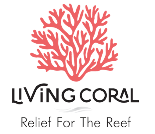 Living Coral | Shop Now