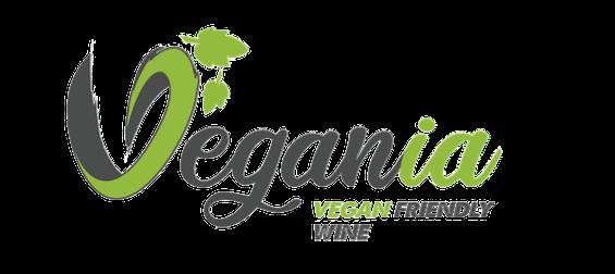 Vegania | Shop Now