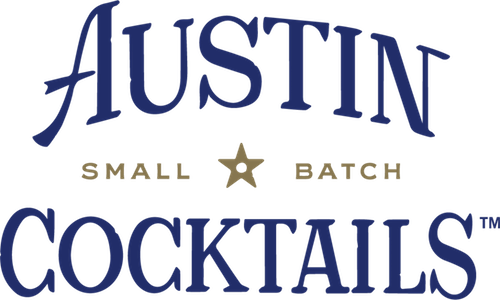 Austin Cocktails | Shop Now