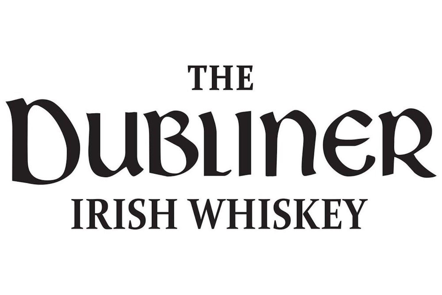 Dubliner Irish Whiskey | Bourbon Cask Aged | Shop Now