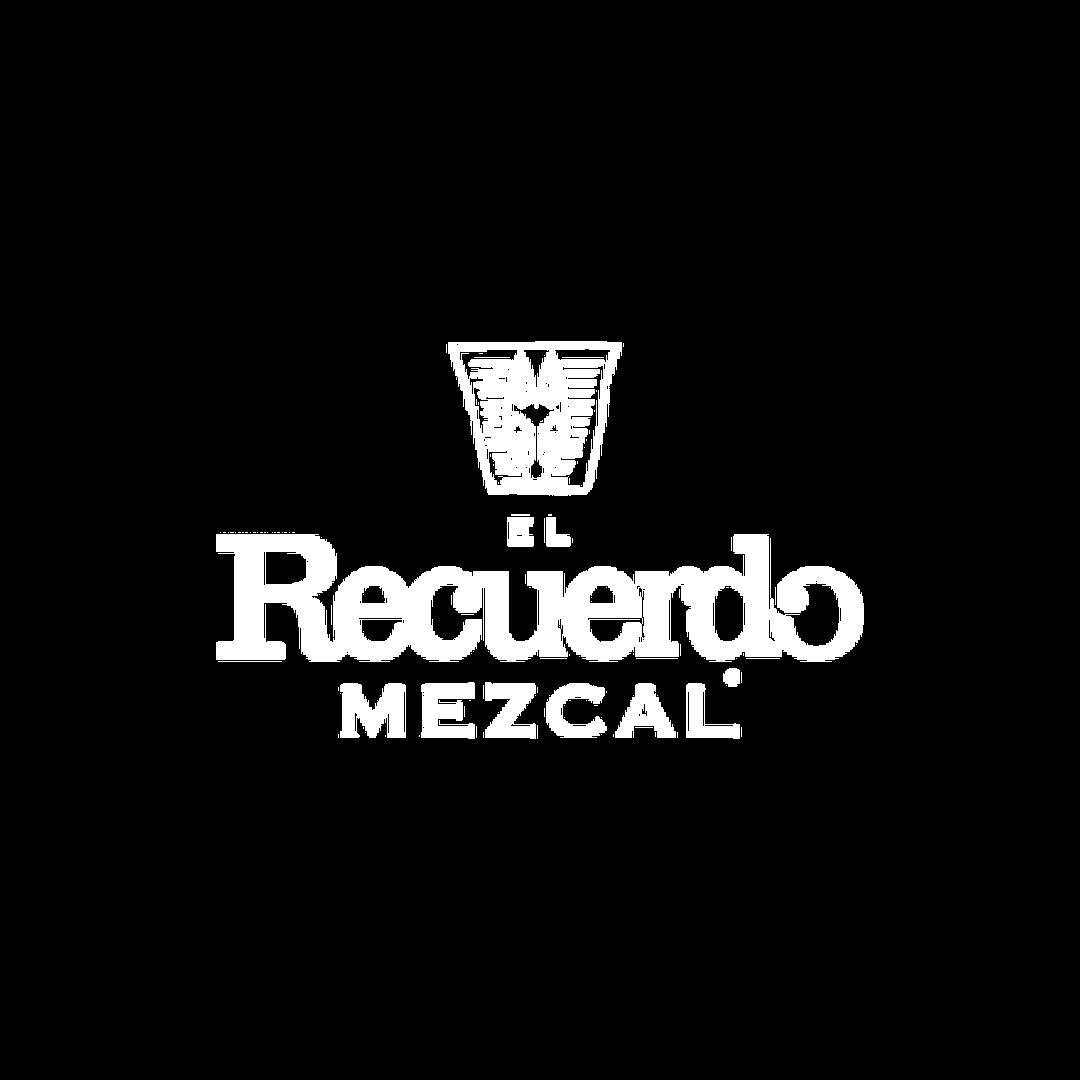 Recuerdo Mezcal  | Shop Now