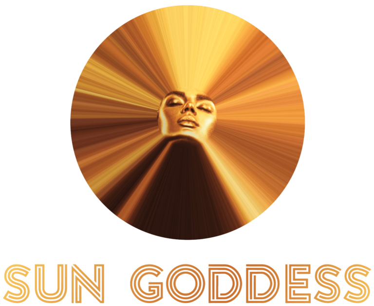 Sun Goddess Wines | Shop Now