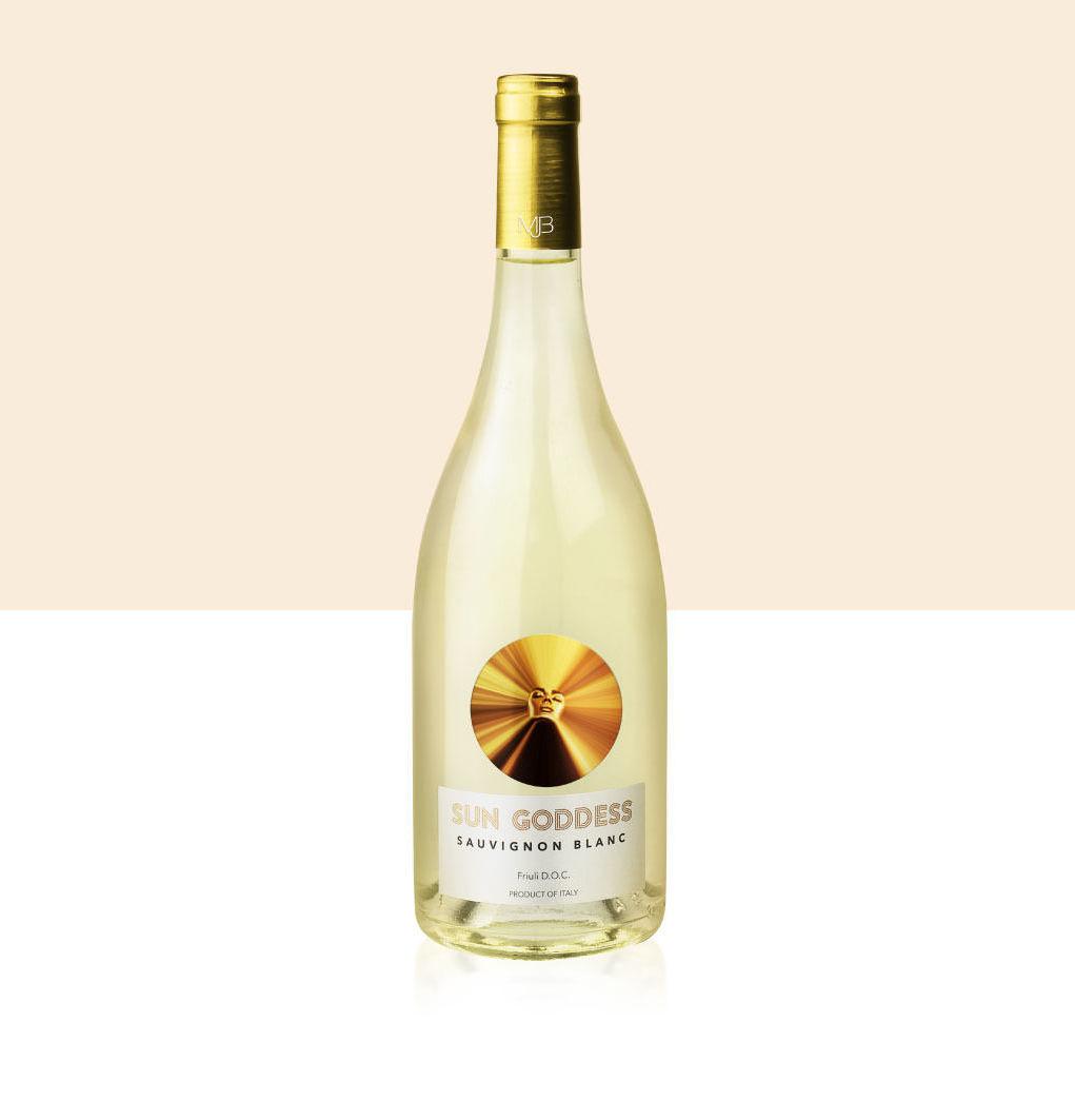 mjb wine sauvignon 1