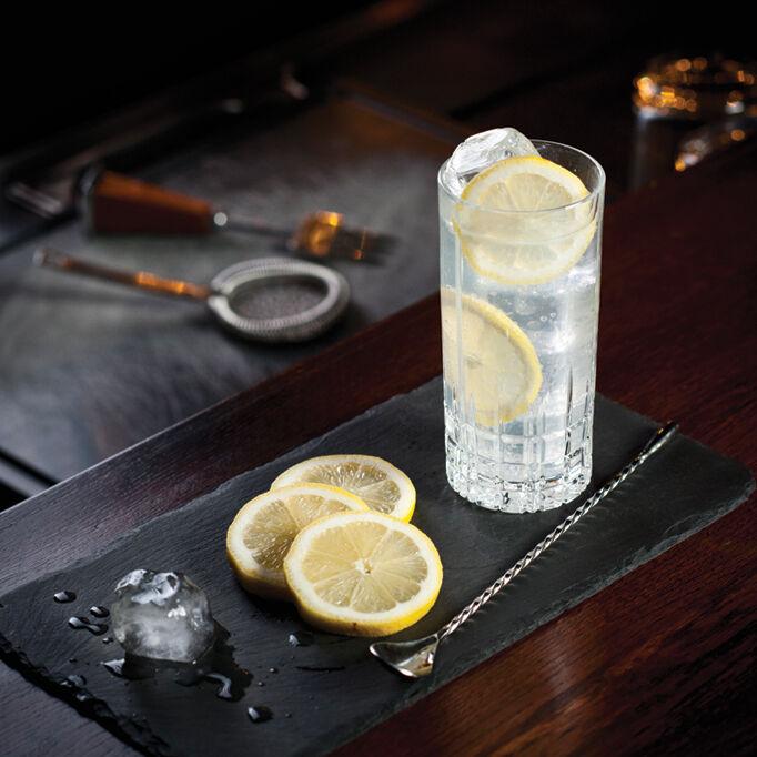 dutch lemonade lifestyle 682x1024px e nr 4168