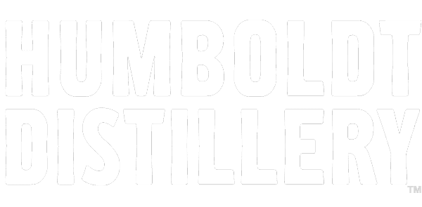 Humboldt Distillery | Shop Now