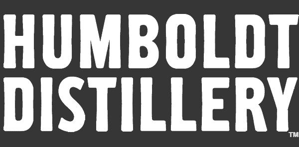 Humboldt Distillery | Shop Now