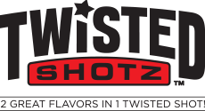 Twisted Shotz | Shop Now