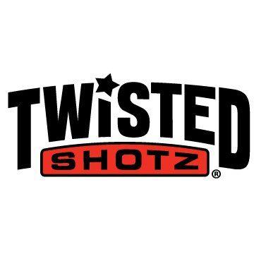 Twisted Shotz | Shop Now