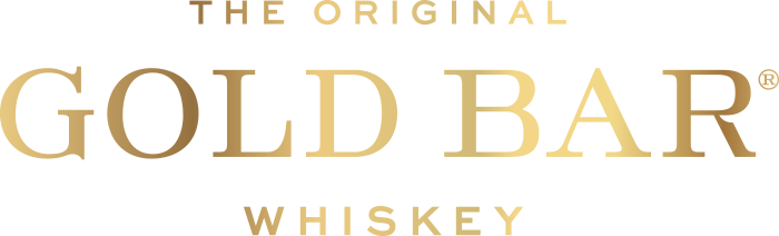 Gold Bar Whiskey | Shop Now
