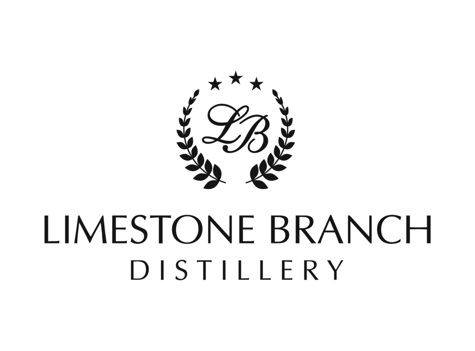 Limestone Branch