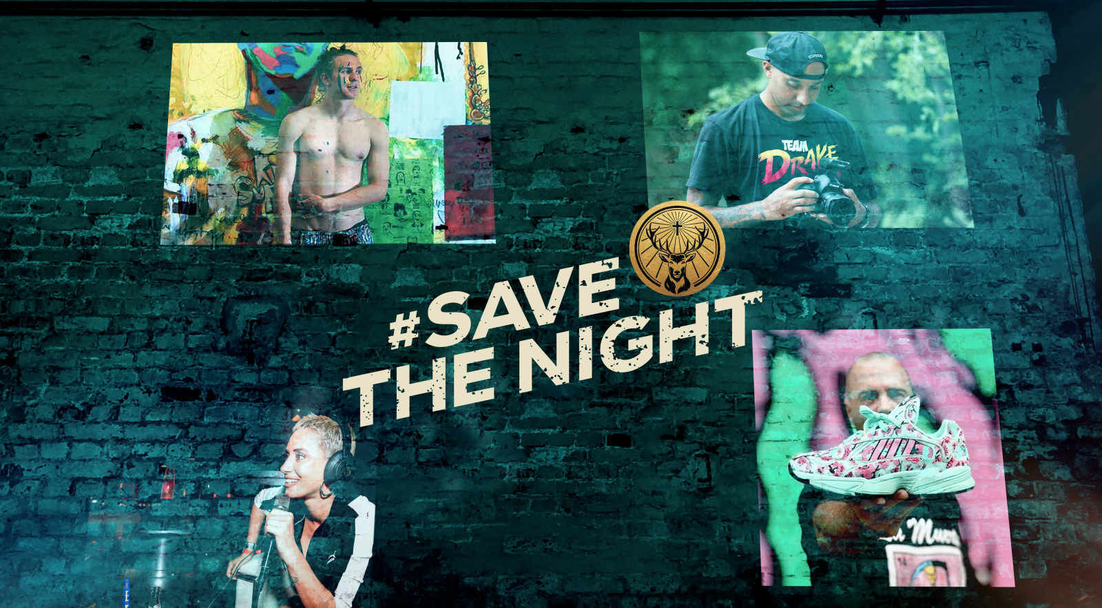 jm save the night cover image 2