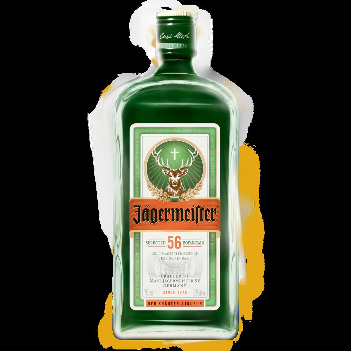 jm no frost bottle for thirstie 3000x3000px